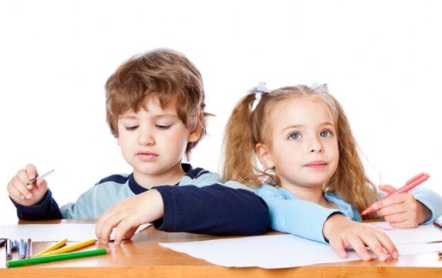 bambini-che-scrivono05