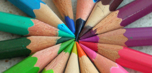 colored_pencils_chevre