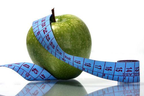 prevenzione-obesità-diabete