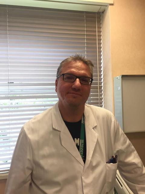 chirurgia per la perdita di peso bariatrica chirurgia preparazione del paziente e follow up